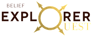 ExplorerQuest-logo-crop.jpg-2